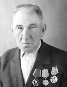 Ильюшенков Василий Борисович