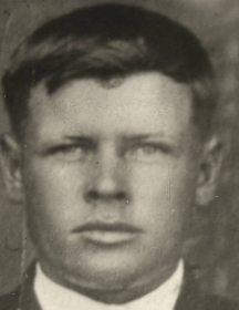 Тишков Яков Тимофеевич
