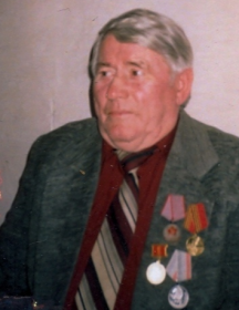 Игнатенков