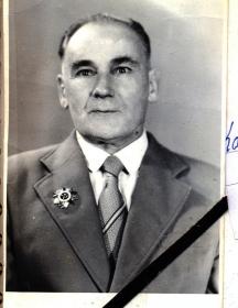 Кокорев Борис Михайлович