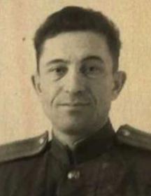 Литвинцев Афанасий Яковлевич