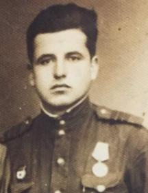 Мирзоян Ашот Артёмович