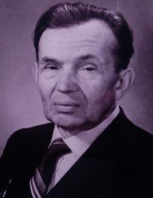 Миронов Владимир Евдокимович
