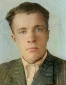 Широков Александр Иванович