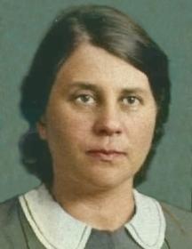 Шарапова Софья Ивановна