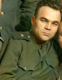 Перерва Филипп Иосифович