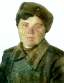 Маковеева Екатерина Александровна
