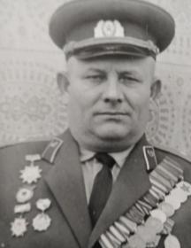 Алтухов Виктор Филиппович