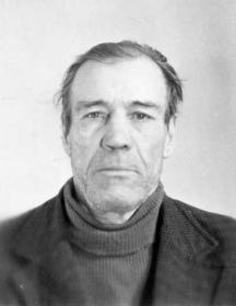Медведев Павел Яковлевич