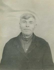 Кожура Дмитрий Иванович