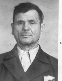 Ковалёв Василий Иванович