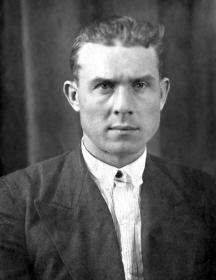 Леваков Иван Сергеевич