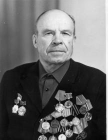 Ситько Антон Владимирович