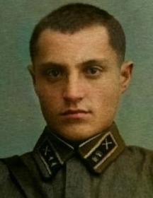 Шило Анатолий Никитович
