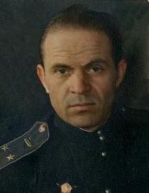 Миронов Анатолий Петрович