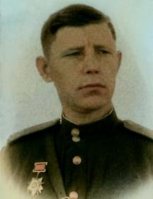Нижегородов Роман Илларионович