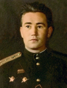 Королев Василий Степанович