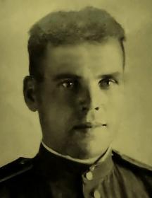 Львов Михаил Григорьевич