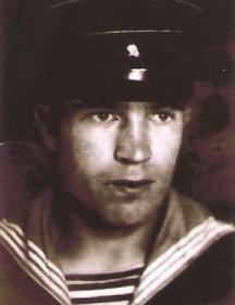 Головкин Владимир Николаевич