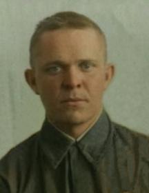 Таранин Николай Иванович