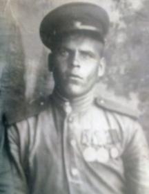 Томилов Николай Викторович