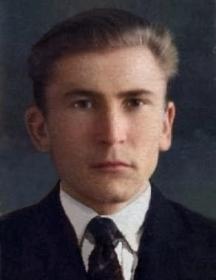 Зайцев Аркадий Андреевич