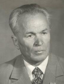 Фалько Николай Георгиевич