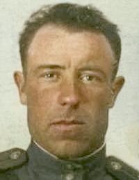 Куприянов Александр Николаевич