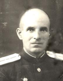 Кунгурцев Владимир Ильич