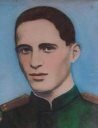 Джинджолия Таия Кокоевич
