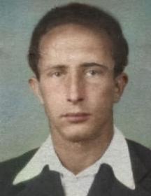 Ситнов Владимир Андреевич