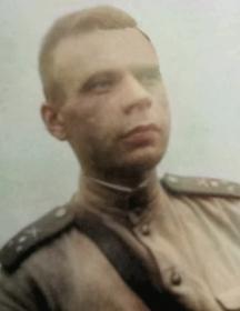 Химичев Сергей Сергеевич