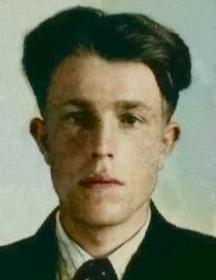 Толошко Аркадий Данилович