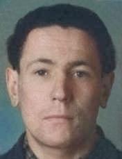 Осинников Александр Савватеевич