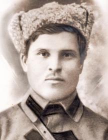 Артёменко Прокопий Сергеевич