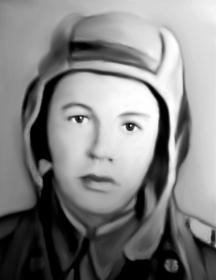 Ивлицкий Николай Петрович