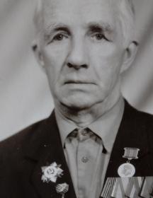 Авдеев Алексей Степанович