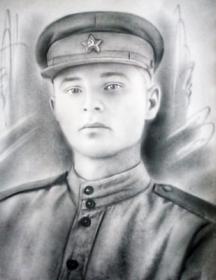 Кострюков Владимир Васильевич
