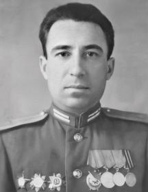 Технерядов Иван Петрович