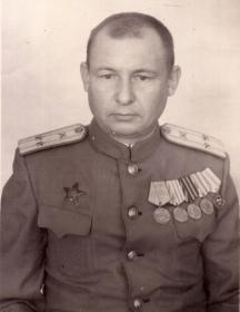 Куприенко Анатолий Васильевич