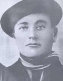 Безсолицын Василий Михайлович