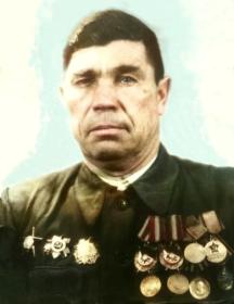 Трашков Тимофей Яковлевич