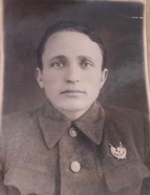 Ханин Мендель Зальманович