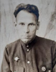 Докучаев Василий Кузьмич