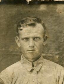 Доцко Василий Александрович