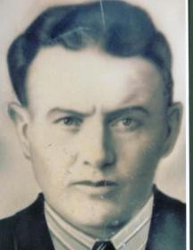 Шурупов Константин Васильевич
