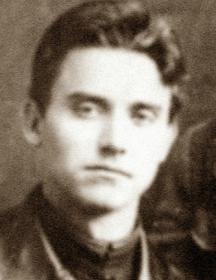 Семенец Иван Романович