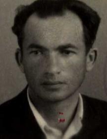 Заманский Иосиф Моисеевич