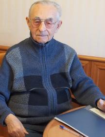 Грибов Юрий Тарасович