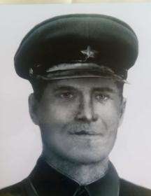 Дудченко Иосиф Иванович